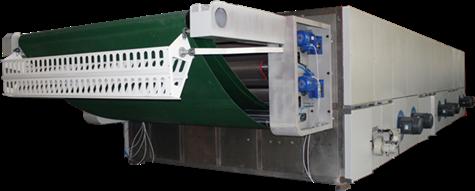 Drying Machine (Textile Dryer Machine,Relax dryer)